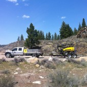 HighSierraBlasting-Blasting-and-Drilling4