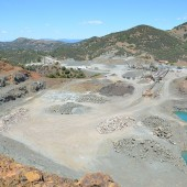 HighSierraBlasting-Quarry-Blasting-1