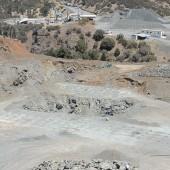 HighSierraBlasting-Quarry-Blasting-10