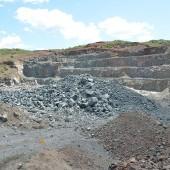HighSierraBlasting-Quarry-Blasting-11