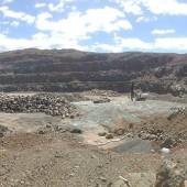 HighSierraBlasting-Quarry-Blasting-4