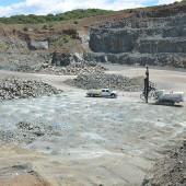 HighSierraBlasting-Quarry-Blasting-5