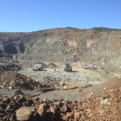 HighSierraBlasting-Quarry-Blasting-6