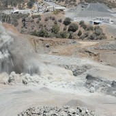 HighSierraBlasting-Quarry-Blasting-7