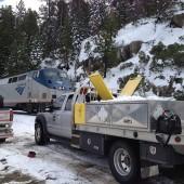 HighSierraBlasting-Railroad-Blasting-4