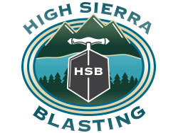 HighSierraBlasting-web-contact-1501-2