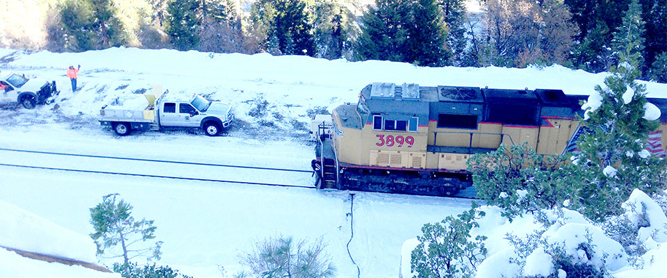 HighSierraBlasting-web-railroad-1501-1