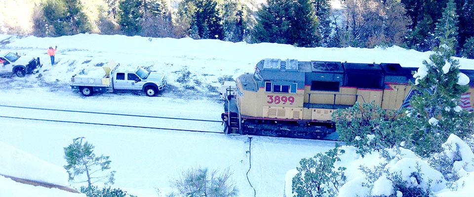HighSierraBlasting-web-railroad-1501-1
