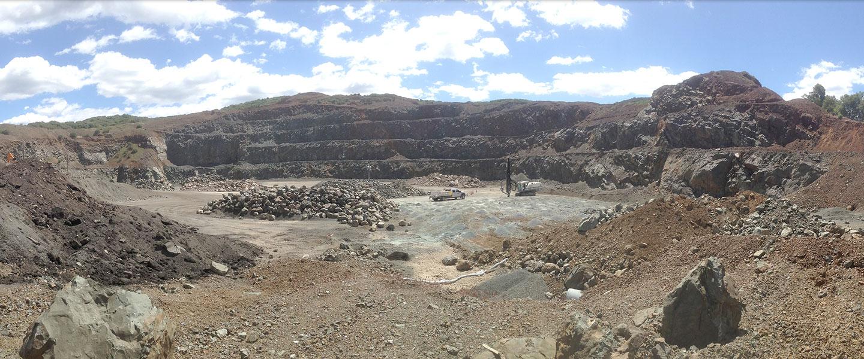 HighSierraBlasting-web-slider-1501-quarry-2